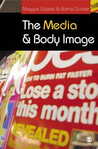 The Media and Body Image Book