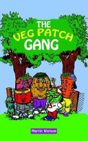 The Veg Patch Gang