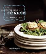 The Country Cooking of France