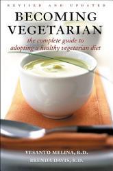 Becoming Vegetarian PDF