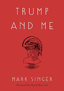 Trump and Me Book