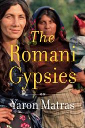 The Romani Gypsies