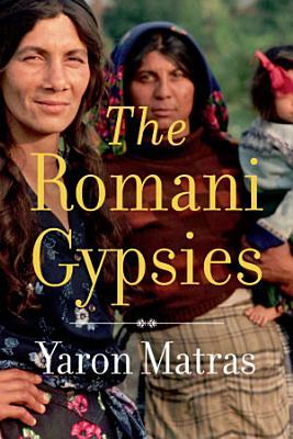 The Romani Gypsies