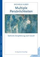 Multiple Pers  nlichkeiten PDF