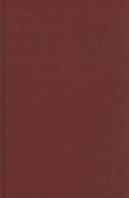 Charters of St  Bartholomew s Priory  Sudbury PDF
