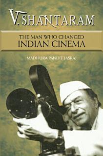 V  Shantaram Book