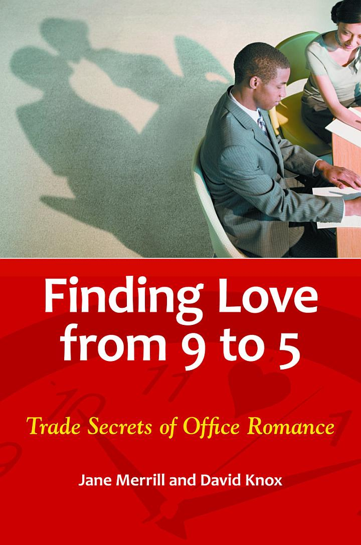 Finding Love from 9 to 5