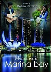 Memories In Marina Bay: ZA Publisher