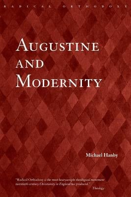 Augustine and Modernity