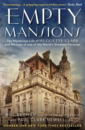 Empty Mansions PDF