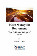 More Money for Retirement