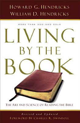 Living By the Book