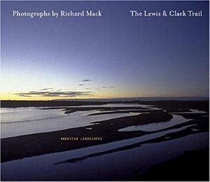 The Lewis   Clark Trail PDF