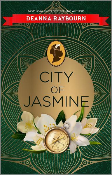 Download City of Jasmine Book