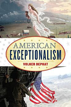 American Exceptionalism PDF