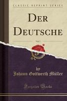 Der Deutsche PDF