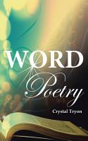 Word Poetry PDF