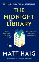 The Midnight Library Book PDF