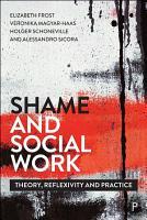 Shame and Social Work PDF