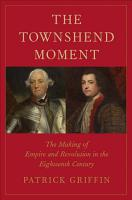 The Townshend Moment PDF