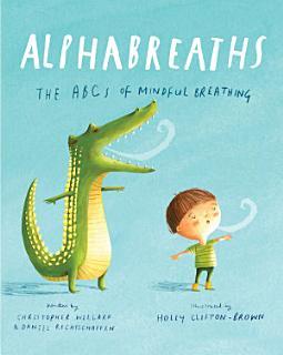 Alphabreaths Book