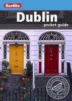 Berlitz  Dublin Pocket Guide PDF