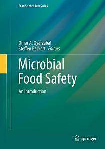 Microbial Food Safety PDF