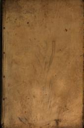 Fasti Danici: Universam tempora computandi rationem antiquitus in Dania et vicinis regionibus observatam libris tribus exhibentes