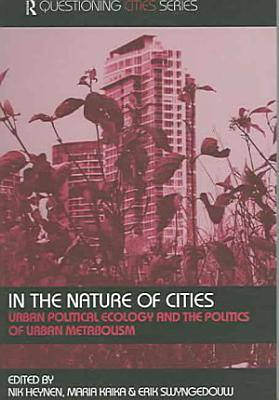 In the Nature of Cities PDF