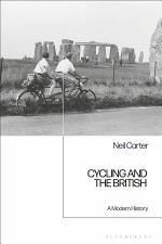 Cycling and the British
