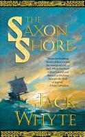 The Saxon Shore PDF
