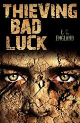 Thieving Bad Luck Book PDF
