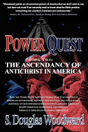 Power Quest, Book Two