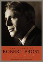 The Letters of Robert Frost PDF