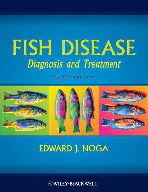 Fish Disease