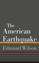 The American Earthquake