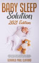 Baby Sleep Solution