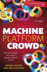 Machine  Platform  Crowd PDF