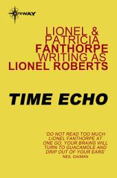 Time Echo