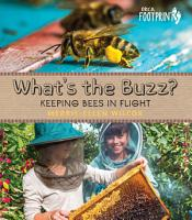 What s the Buzz  PDF