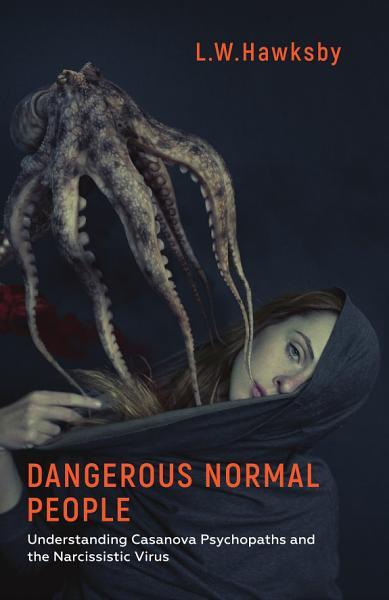 Download Dangerous Normal People Book