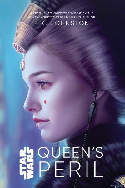 Download Queen s Peril Book