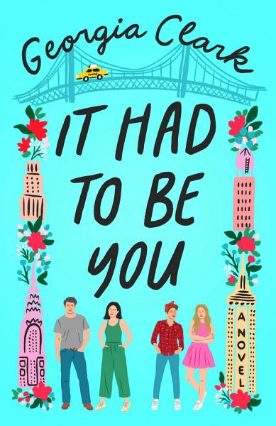 Download It Had to Be You Book