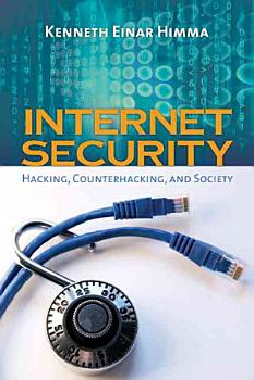 Internet Security PDF