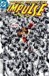 Impulse (1995-) #89