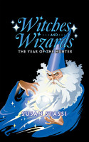 Witches and Wizards PDF