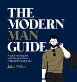 The Modern Man Guide