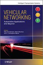 Vehicular Networking