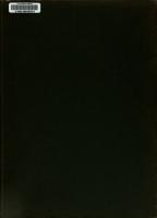 The Black Diamond PDF