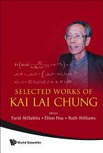 Selected Works of Kai Lai Chung
